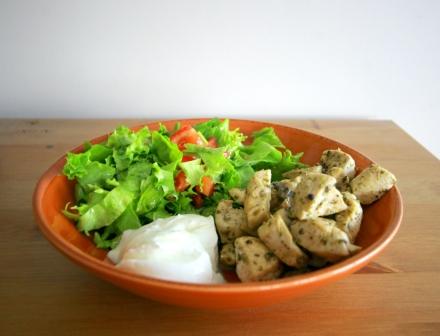chicken salad 4